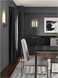 living room wall sconces beautiful wall lights design modern black