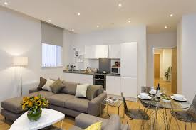 What To Do In Manchester In 48 Hours | Blog | Citybase Best Price On Saco Holborn Lambs Conduit Street Apartments In Saco Bath St Jamess Parade Reviews The Apartment Of Dreams With Hat Logic Le1 Leicester Uk Bookingcom 2 Ref Ukc966 Somerset Calico House Bank Serviced Ldon Urban Stay Experiencing Comfort W Others Wilber School For Place Ideas Accommodation Interiors Photography Bristol Billy Bolton Emtalks Hunting In Reasons Why I Want To Move Into