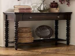 Mathis Brothers Sofa Tables by Living Room Elegant Ashley Furniture Sofa Table Ashley
