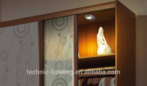 battery operated led cabinet light door switch led battery light