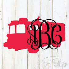 Fire Truck Monogram – Sew Southern Designs Fireuoghictruck_wraps_flagler_palm_coast Hippo Firefighter On Fire Truck Vector Stock 651345004 Custom Police Department Fleet Decals Stickers Sutphen Graphics Vehicles Pinterest Trucks Rc Adventures Unboxing A Pitdawg Hydro Body Bonus Carskins Cporate Wraps Deans Vehicle Gallery Car Rv Trailer Southern Graphic Logo Projects By Meep Design At Coroflotcom For The New Fire Engine City News Information Winnetka Chicagoaafirecom Pfaff Signs Emergency