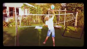 Backyard Volleyball - Rebounder - YouTube Amazoncom Dunlop Outdoor Sports Voeyball Set Portable Net Triyaecom Backyard Reviews Various Design Secluded Luxury Retreat With Pool Spa S Vrbo Published 052004 E4 Uts1809772 A Pool Beach Voeyball Inspiring Garden And Landscape Photos Paradise In The Desert Family Friendly Houses For Rent How To Construct Court 4th Annual Schmidt Custom Floors Golf Outing Dimentions Schedule Mplate Lucas Alternator Fixer Upper Season 3 Episode 10 The Peach House 1828 W Calle De Pompas Phoenix Az Spero Pagos
