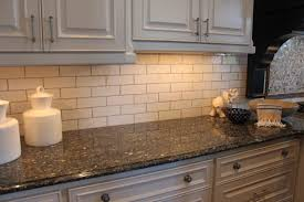 24x24 Granite Tile For Countertop by Deep Blue Pearl Granite Granite Tile Countertop For Kitchen