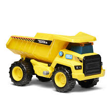 Tonka Power Movers Dump Truck   Walmart Canada Tonka Truck In Rugby Warwickshire Gumtree Classics Steel Stake Truck Model 90601 Northern Tool Power Movers Dump Walmart Canada Amazoncom Mod Machine Motorized Semi Toys Games Ford Tonka Dump F750 Jacksonville Swansboro Ncsandersfordcom Classic Mighty Gifts For Kids Pinterest Tin Plate Tipper L34cm Railways Six Little Hearts Tinys Review And A 70th Anniversary Vintage Metal Red Yellow Cement Kustom Trucks Make Chuck The Talking With Lights Sounds Youtube
