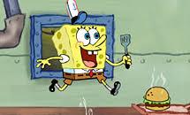 jeux de cuisine spongebob jeux de cuisine 337 play free