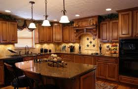 Kitchen Cabinet Hardware ideas how Important
