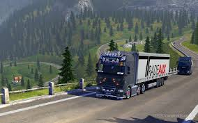 Patch » Page 2 » GamesMods.net - FS19, FS17, ETS 2 Mods Complete Guide To Euro Truck Simulator 2 Mods Lvo Fh 16 2013 Mega Tuning Mod 126 Ets2 Scania Mega Tuning Mod Youtube Renault Premium Dci Fixedit Bus Volvo 9700 Android Free Games Apps Wallpaper Blink Best Of Hd Wallpapers Kenworth T908 V50 Mods Truck Simulator Download Free Version Game Setup Ets Reviews Hino 500 By Kets2i Weight Pack V2 File Multiplayer Mod The Very Geforce