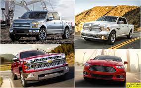 ANYTHING ON WHEELS: 2014 Top Selling Cars - USA The 10 Bestselling New Vehicles In Canada For 2016 Driving Top Bestselling Vehicles July 2013 Motor Trend Built Ford Green Sustainable Materials Make Americas Best Pickup Truck Reviews Consumer Reports Offroad From 32015 Carfax Us Auto Sales Set A Record High Led By Suvs Los Wild Rumble Bee Ram Pure Concept Or Showroom Tease Revealed The Worlds Cars Of 2017 Motoring Research Wards Engines Winner F150 27l Ecoboost Twin Turbo V Lifted Trucks Sale Dave Arbogast