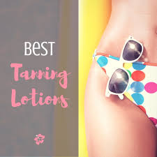 Tanning Bed Goggles by Best Tanning Bed Goggles Guide