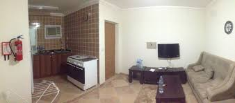 URGENT F/F 1 Bedroom Apartment For Rent   Qatar Living Apartment For Rent In Doha 36 Villas Available Al Kheesa Near Properties Qatar Real Estate And Town House Sale At The Pearl Qatarporto Arabia Penthouse Proptyhunterqa Rent Asmakh Qar 8500 Month Ref116 Standalone Villa Duhail Next Home In Qanat Quartier 3 Bedrooms Apartment Ap197086 Ref120 For Standalone West Bay 10 Maroonhomes Nelsonpark Property Agents Luxury Fully Furnished