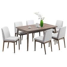 100 Living Room Table Modern Small Dining S And Set Appealing Height
