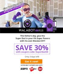 Walabot: Walabot DIY - Father's Day - Save 30% With Coupon ... Skullcandy Hesh 3 Mikqs S5lhzj568 Anti Stereo Headphones Details About 2011 50 In Ear Micd Earphones Indy True Wireless Black Friday With South Luksbrands Warren Miller Coupon Redemption Printable Kingsford Coupons Snapdeal Baby Diego Grind Headset Uproar Agrees To Sweetened Takeover Bid From Incipio Wsj Warranty For Eu Mud Pie Coupons Promo Codes