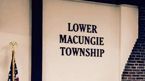 Lower Macungie Raises Sewer Rates Rise, Taxes Hold Steady - The ... Old Autocar Arrives At Macungie Antique Truck Show Flickr 61811 Macungie Atca Truck Show Jim Duell 2008 Show Voxdeidave A Few Pics From 2017 Shows And Events Highway Thru Hell Star Jamie Davis Visits Mack Trucks 2016 National Meet 39th Tional Meet In Bj The Bear Rig Photo Kw Conv With Areodyn Sleeper Macungie Truck Vp 1917 Oakland Touring Das Awkscht Fescht Pa 2014 G Tackaberry Sons Cstruction Co Ltd Athens On Rays 1955 Euclid Dump Driving New Video