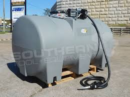 2200 Litre Heavy Duty Transfer Diesel Fuel Tank – Southern Tool + ... Dt 200 Diesel Tank 13gpm Pump Leeagracom 500 Gallon Steel Diesel Fuel Tank Item B6380 Sold Thurs Rds Alinum Auxiliary Transfer Fuel Tanks Tool Boxes Caridcom Stock Photos Images Alamy New Polyethylene For Ford Diesels Medium Duty Work Truck Naftos Produkt Cistern 3500l Pardavimas Socal Accsories Equipment Santee San Diego 69 Gallon Rectangular Diamond High Quality Heavy Buy Regulator For In Bed 34 Hc349a032md5863 F250 F350 Super Offer 3 Axles Oil Petrol Crude Tanker 500 Liters