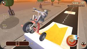 Buy Turbo Dismount (Steam Gift / RU + CIS) And Download 2009 Chev C4500 Kodiak Eti Bucket Truck Fiber Lab Ifthookloader Bodies Rolltechs Specialty Vehicles Turbo Dismount 15 Youtube For All Your Specrushing Car Smashing Needs Image Artwork 5jpg Steam Trading Cards Wiki Stickman Crush Apk Troopers Kamaz63968 Typhoon Editorial Photography Lp Ep2 Frogger Fire Trouble Parking Lot Key Global G2acom Repair And Wash Merx Truckbrandsjpg