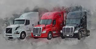 Advance Transportation Systems, Bridgeview, 60455 Southern Refrigerated Transport Srt Trucking Jobs Home Zeller Transportation Inrstate And Intrastate Carrier Indian River Entrylevel Truck Driving No Experience Long Short Haul Otr Company Services Best Advantages Of Becoming A Driver Cdl Class Drivers Jiggy Job Dotline Small To Medium Sized Local Companies Hiring How Become A Car Hauler In 3 Steps Truckers Traing The Truth About Salary Or Much Can You Make Per Out Of Road Driverless Vehicles Are Replacing The Trucker