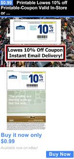 Lowes 10 Coupon : Six Flags Coupon Codes 2018 How To Get A Free Lowes 10 Off Coupon Email Delivery Epic Cosplay Discount Code Jiffy Lube Inspection Coupons 2019 Ultra Beauty Supply Liquor Store Washington Dc Nw South Georgia Pecan Company Promo Wrapsody Coupon Online Promo Body Shop Slickdeals Lowes Generator American Eagle Outfitters Off 2018 Chase 125 Dollars Wingate Bodyguardz Best Coupons Generator Codes For May Code November 2017 K15 Wooden Pool Plunge