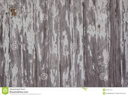 Weathered Barn Wood Stock Images - Image: 24551414 20 Diy Faux Barn Wood Finishes For Any Type Of Shelterness Barnwood Paneling Reclaimed Knotty Pine Permanence Weathered Barnwood Mohawk Vinyl Rite Rug Reborn 14 In X 5 Snow 100 Wall Old And Distressed Antique Grey Board Made Of Rough Sawn Barn Wood Vintage Planking Timberworks 8 Free Stock Photo Public Domain Pictures Dark Rustic Background With Knots And Nail Airloom Framing Signs Fniture Aerial Photography