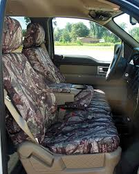 Amazon.com: Exact Seat Covers, FD49 DS1-E, 2010 Ford F150 XLT ... Looking For Camo Seat Covers Ford F150 Forum Community Of 2009 With Clazzio Cover Youtube Save Your Seats Coverking Truckin Magazine Bench Swap 12013 Front And Back Set 2040 Split Give 092015 The Tactical Edge With Our New 2012 F350 Velcromag Amazoncom Full Size Truck Fits Chevrolet 2001 Xl Best Caltrend For F150s Rugged Fit Custom Car