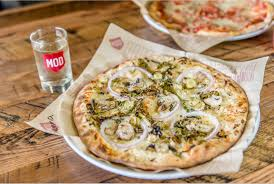 cuisine az pizza mod artisan pizza exists at a chain az food and wine