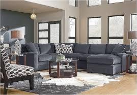 Handsome Orlando Living Room Furniture Dining Awesome Landscape
