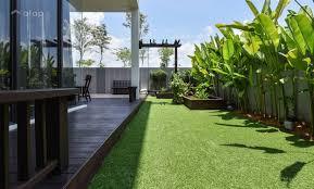 100 Bungalow Design Malaysia Asian Modern Exterior Garden Ideas Photos