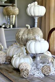 Artificial Carvable Pumpkins by 25 Best Pumpkin Display Ideas On Pinterest White Pumpkins