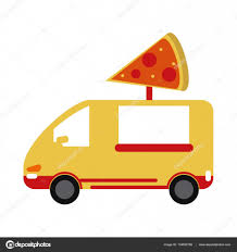 Amarelo Pizza Entrega Caminhão Fast-food — Vetores De Stock ... Fast Food Delivery Truck Icon Order On Home Product Shipping Gallery We The Block Vector Stock 637188547 Shutterstock Country Charm Mennonite Fniture Sign Street Bidvest Editorial Image Of Service Voxpop Delivery Truck Or Garbage Bin Life360 Coffeemate Hi Res Video 37760891 Filegordon Service Truckjpg Wikimedia Commons 1984 Spier P60 Hamburgers And Foods Rema 1000 Food Market Delivery Truck Photography Ups Postal Mercedes Photo More Pictures