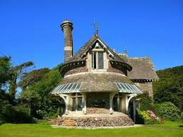 6 of the World s Most Charming Cottages s