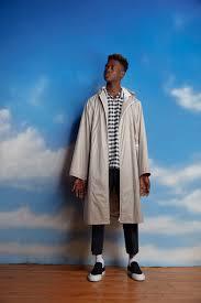 spring 2018 menswear fashion shows vogue