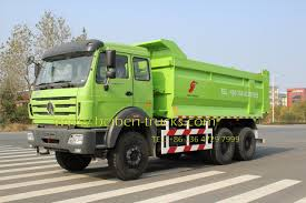 China Best Beiben Tractor Truck, Beiben Dump Truck, Beiben Tanker ... Intertional S Series Wikipedia Moxy 321 4x4 10 Ton Dump Truck Youtube 1971 Jeep M817 Five Ton Dump Truck Item G2306 Sold Apri Q345 Material Heavy Duty Dump Truck Wheels 371hp Lhd 25 Cbm Trucks Rental Disposal Services Experienced Earthwork Man Tgs 8x4 Halfpipe Drinkuthdhs Diecast Colctables Inc Trailers Models J Trailer Manufacturers Sales Gmc For Sale N Magazine China Sino Tipper 2130ton Howo 6x4 Wheeler Latest 64 Trucksupply Beiben Dumperiben 30 Ton Eastern Surplus