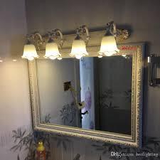 großhandel spiegel frontlicht badezimmer beleuchtung led wandle badezimmerschrank spiegel licht schlafzimmer kommode wandleuchte wasserdicht