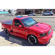 """Ask For Cruz Or Eddie On Instagram: """"#SpoilerSunroof #Lsunroof ... New Ford Lightning 2018 2019 Car Reviews By Girlcodovement Truck Johnnylightningcom Casey Whites 2003 Ford F150 Svt On Whewell Svt In Florida For Sale Used Cars On Lightning Trucks Readers Rides Number 9 2004 5 Reasons Why Needs To Bring Back The Page 6 Gateway Classic 760ord 1999 Stealth Fighter Tremor Pace Nascar Race Motor Review 1994 Red Hills Rods And Choppers Inc St F 150 Pickup Maisto 31141 1 21"""