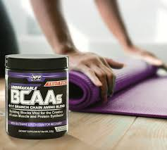 10% Off - NFP Gear Coupons, Promo & Discount Codes - Wethrift.com Same Day Supplements Coupon Code Bealls Department Stores Florida Deals Steals South Shore Moms Collagen Whey Protein Vanilla Coconut Water 20 Off Muscle Pharm Promo Codes Top 2019 Coupons Promocodewatch February Bless Box Unboxing Joniamac Perfect Keto Review Our Huge Discount Coupon Code Diet Ideas Vital Proteins Dr Sarah Ballantynes Veggie Blend 22 Oz Iced Coffee Wvital Peptides In Revolve Before And After Picture Too Fit Marine 1016 288 G Load Up On A 10 Paleo Aip Food For Shopaip