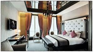 miroir pour chambre adulte papier peint pour chambre a coucher adulte chambre coucher avec
