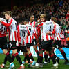 Brentford vs Leicester City live: Confirmed team news and ...
