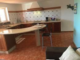 location cuisine maison à lanzarote casa gecko