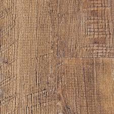 mannington hardware aw552 adura luxury country oak vinyl plank