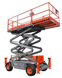 Scissor Lift - 27'/33'- Skyjack 7127 (4X4) - Rental | Lou-Tec Automotive Car Scissor Lifts Northern Tool Equipment Spa Safety Lift Truck Youtube National Inc Aerial Work Platform Rental And Sales Used Genie 2668rtdiesel4x4scissorlift992cmjacklegs Scissor Forklift Repair Trailer Repairs Dot Jlg 4394rttrggaendesakseliftpalager Lifts Price Rotary The World S Most Trusted Lift Trucks Bases By Misterpsychopath3001 On Deviantart 1998 Gmc C6500 Dumpscissor Body Truck For Sale Sold At Pallet Trucks In Stock Uline Scissors Model Hobbydb 1995 Ford F750 Dump With Bed Item J6343