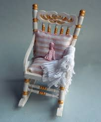 REGENCY CRIB SET White Glider Rocker Wide Rocking Chair Hoop And Ottoman Base Vintage Wooden Baby Craddle Crib Rocking Horse Learn How To Build A Chair Your Projectsobn Recliner Depot Gliders Chords Cu Small For Pink Electric Baby Crib Cradle Auto Us 17353 33 Offmulfunctional Newborn Electric Cradle Swing Music Shakerin Bouncjumpers Swings From Dolls House Fine Miniature Nursery Fniture Mahogany Cot Pagadget White Rocking Doll Crib And Small Blue Chair Tommys Uk Micuna Nursing And Cribs