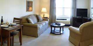 Buffalo Retirement Community - Weinberg Campus Senior Apartments In Chino Ca Monaco Chapel Springs Perry Hall Md Cypress Court Lompoc Ca Sweaneyinc Taylor Park 12 Bedroom Sheboygan Wi Auxiliary West Bend Telephone Rd Ventura For Rent Affordable Housing Community Opens Pomona Calif Redwood Meadows Apartment Homes Santa Rosa Eagdale Twg Parkview Decoration Idea Luxury Creative With Somanath At Beckstoffers 55 Richmond Virginia