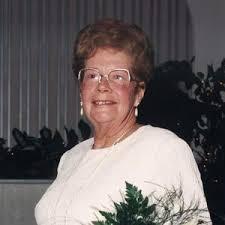 Nan Mayer Obituary Philadelphia Pennsylvania Donohue Funeral