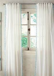 Sweet Jojo Chevron Curtains by Sweet Jojo Designs Gray Turquoise Blue And White 84 Inch Window