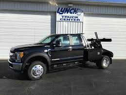 New 2017 Ford F450 F450 N/A In Waterford #20767W | Lynch Truck Center Barclay Shopping Center Lighting Chabad Of Camden Burlington Western Truck Offering New Used Trucks Services Parts Nissan Dealer In South Jersey Serving Cherry Hill Home Expressway Vermont 691970 Hemmings Daily A Big Problem For Trucks That Just Keeps Getting Bigger Njcom Trailers Inc 2018 Hino 338 Cventional Na Waterford 20957t Lynch Josh Kirtlink The Case New Refighting Equipment Fills Your Commercial Fleets Needs