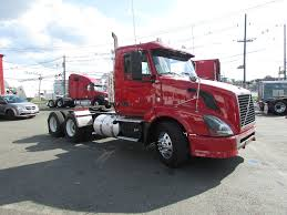100 Atlantic Truck Sales Home Page Rays