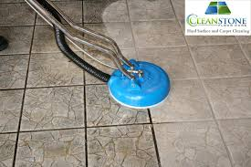 Empire Carpet And Flooring Care by Cleanstone Tile U0026 Carpet Care Home