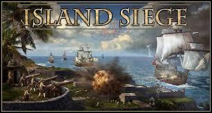 siege alpha omega island siege alpha omega hobby