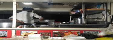 cuisine gala la food gala dumduma bhubaneshwar fast food justdial