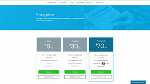 Xero Promo Codes September 2019 | Finder.com 70 Off Thought Cloud Coupons Promo Discount Codes 20 Discount Med Men Study With The Think Outside Boxes Weather Box Video Bigrock Coupon Code 2019 Upto 85 Off On Bigrock Special Bluehost 82 Coupons Free Domain Xmind Promotion Retailers Domating Online Promos Businesscom How One Website Exploited Amazon S3 To Outrank Everyone Xero September Findercom Create A Wordpress Fathemes Develop Successful Marketing Strategy And