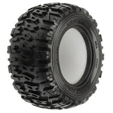Pro-line Racing Trencher T 2.2 All Terrain Truck Tires (2 ... 4 Bf Goodrich All Terrain T A Ko2 Tires 275 55 20 2755520 55r20 Pirelli Truck Really The Cadian King Challenge Best Rated In Light Suv Allterrain Mudterrain Radial Tyres 31570r225 Atv Buy 24575r16 Toyo Brand New 16 Inch For Sale Proline Badlands Mx28 28 Traxxas Style Bead Aggressive Resource Destroyer 26 2 Clod Buster Front 6x2 Airless Allterrain Tires 1 Esk8 Mechanics Electric Trencher 22 M2 Pro10121 Gladiator Tra Rizonhobby